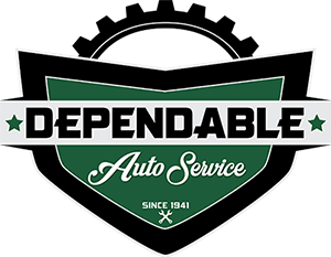 logo-dependable-badge-300.png