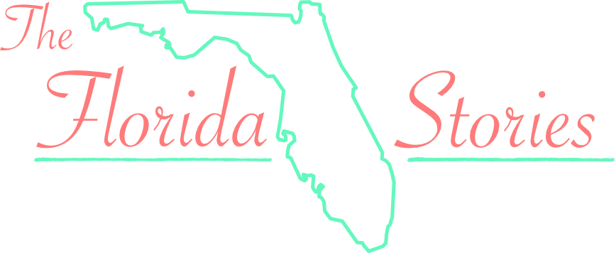 The Florida Stories