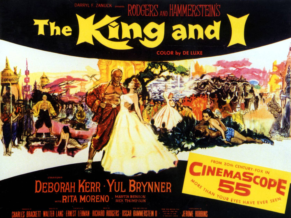 Poster - King and I, The_02.jpg