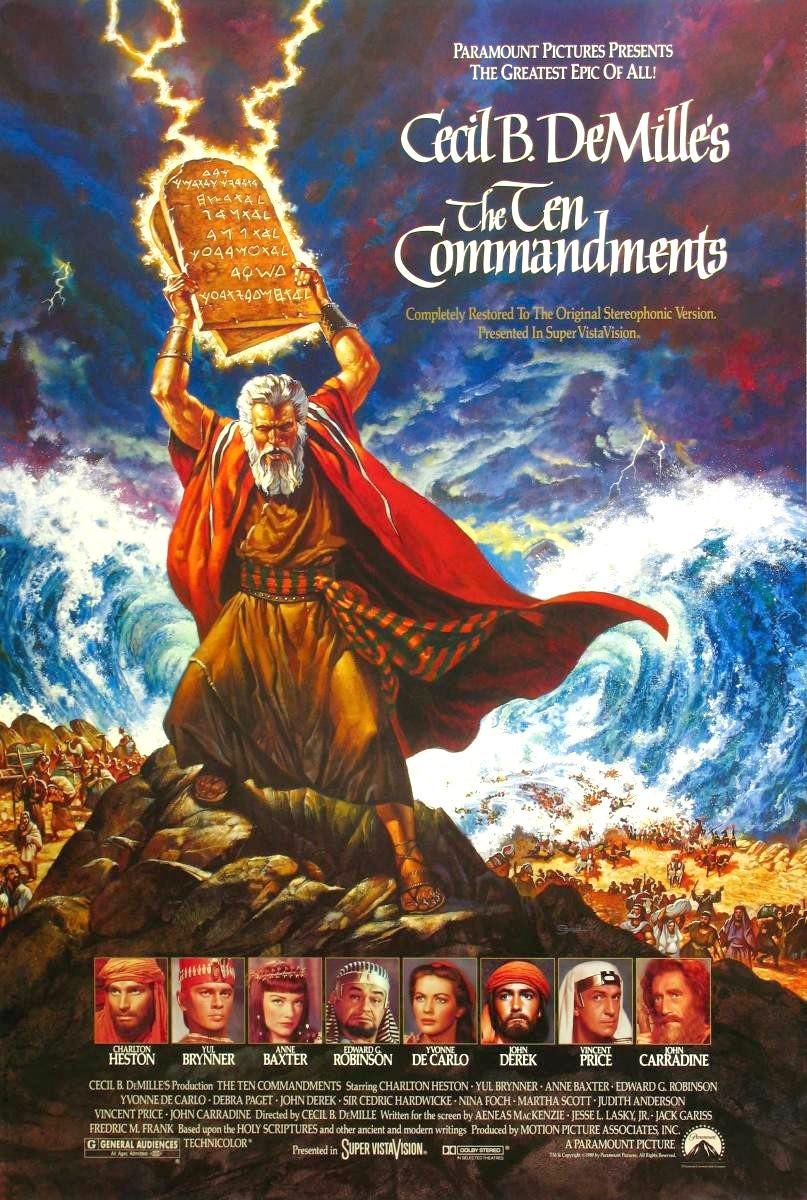 The_Ten_Commandments-583284878-large.jpg