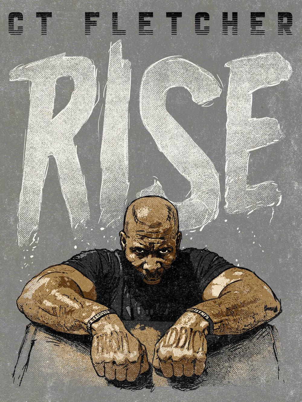 CT_Fletcher_Rise_Poster_Sam_Odono.jpeg