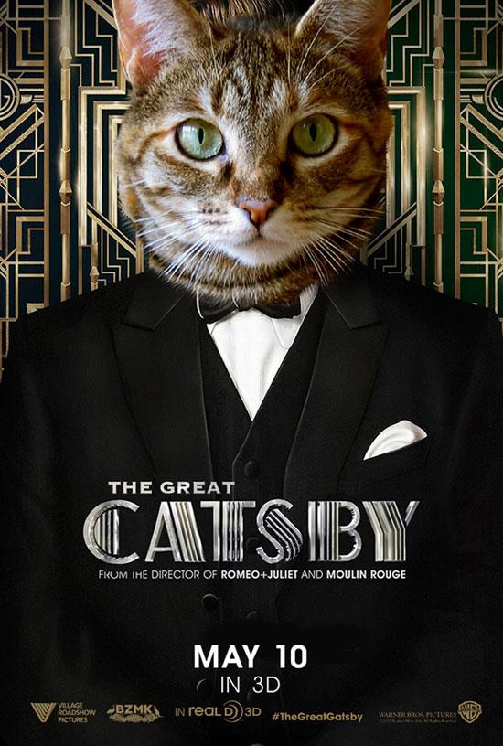 cat_movie_posters_6.jpg