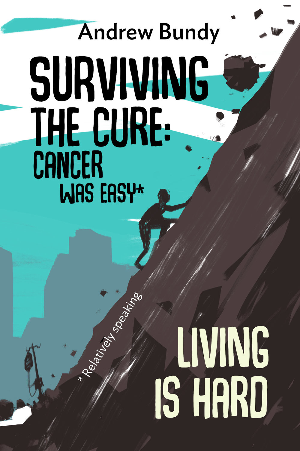 Surviving the cure cover_front.jpg