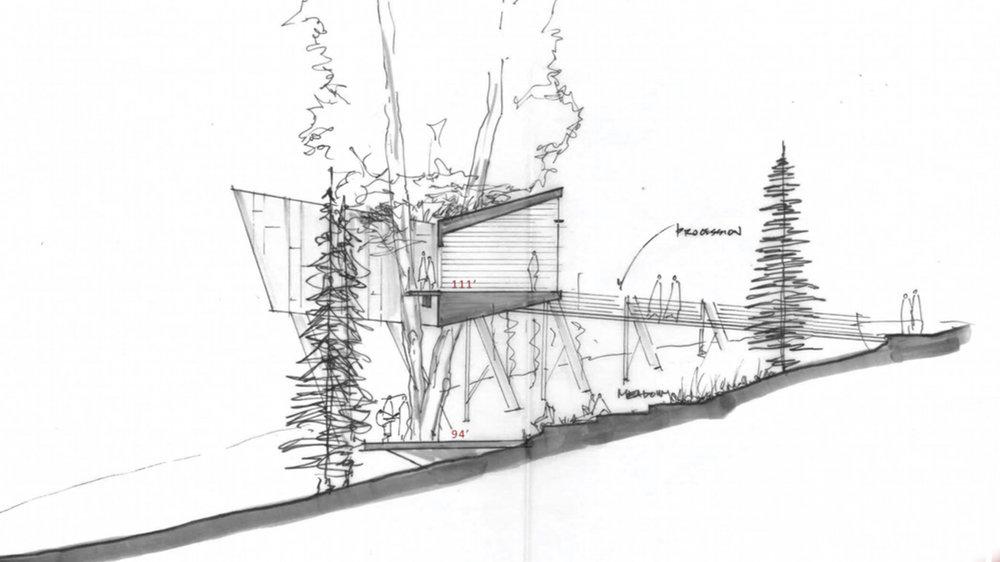 Treehouse_Plans_1.jpg