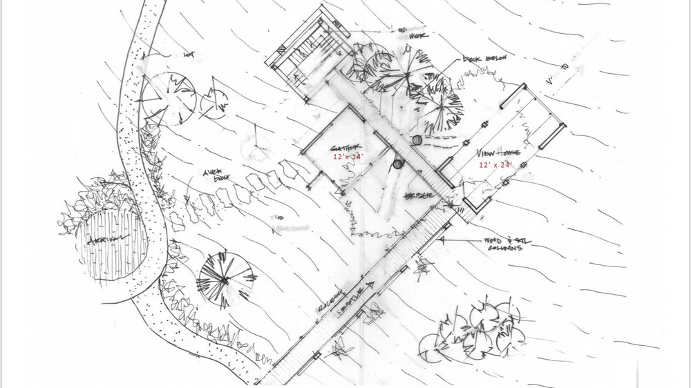 Treehouse_Plans_2.jpg