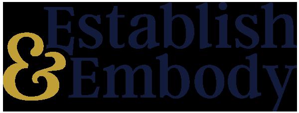 E&E logo.png