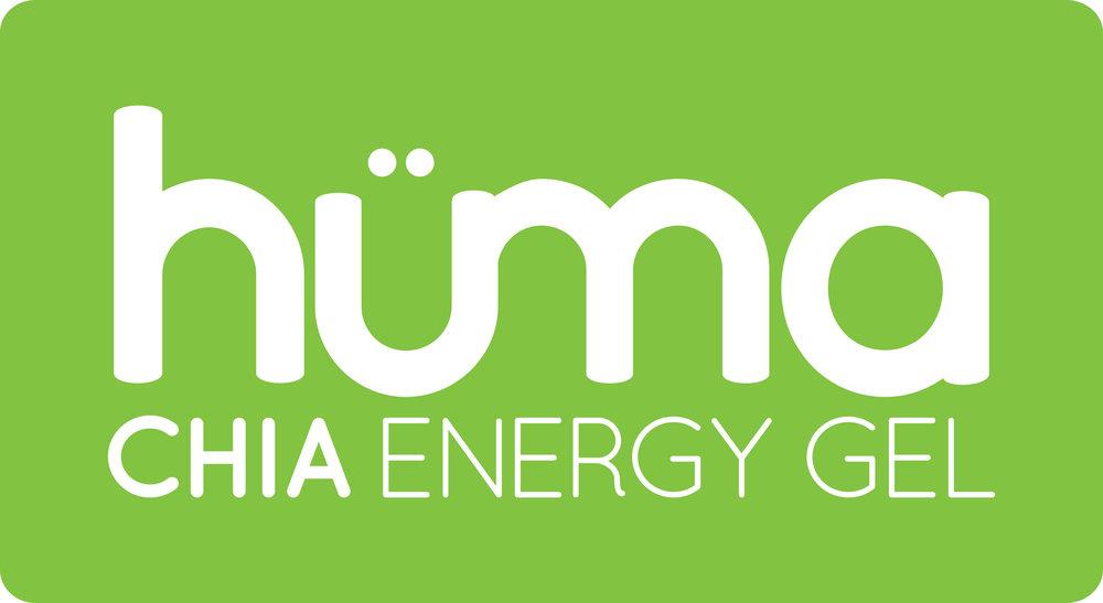 Huma Logo Green.jpg