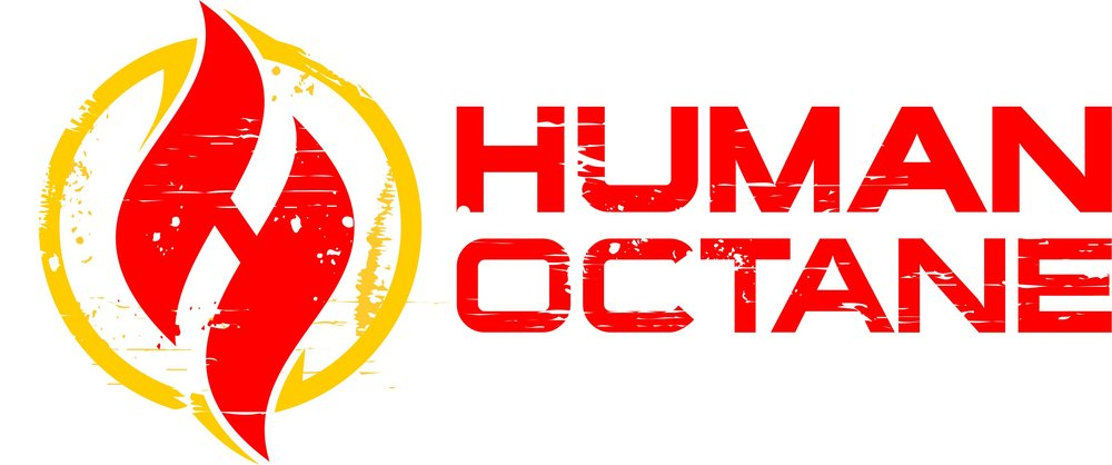 Human Octane.jpg