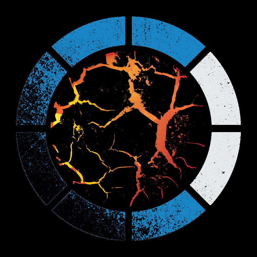 CORE-Logo-v4_classic.png