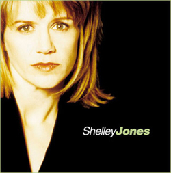 shelley_jones_cdcover.jpg