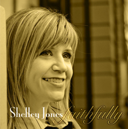 shelley_jones_cdcover3.jpg