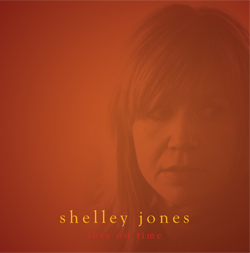 shelley_jones_cdcover2.jpg