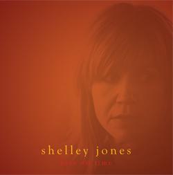 shelley_jones_cdcover2.jpg