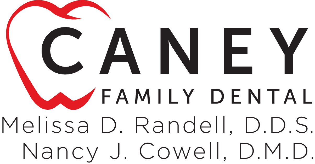 Caney Family Dental