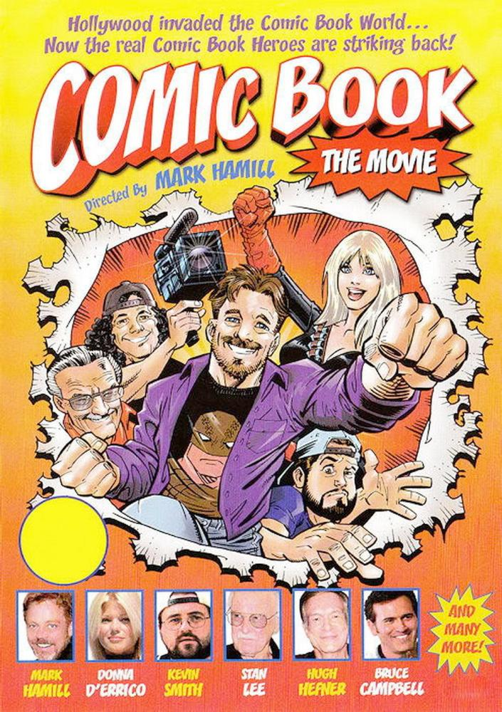 comic book the movie.jpg