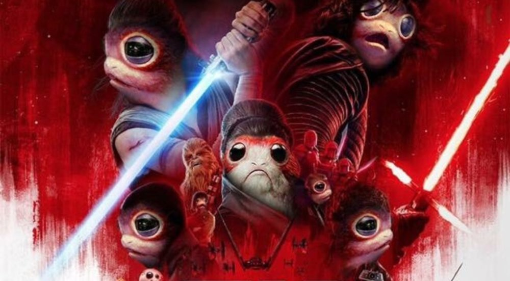 star-wars-the-last-jedi-porg-poster-1037360-1280x0.jpg