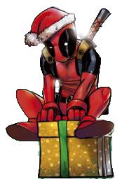 santa-deadpool.png