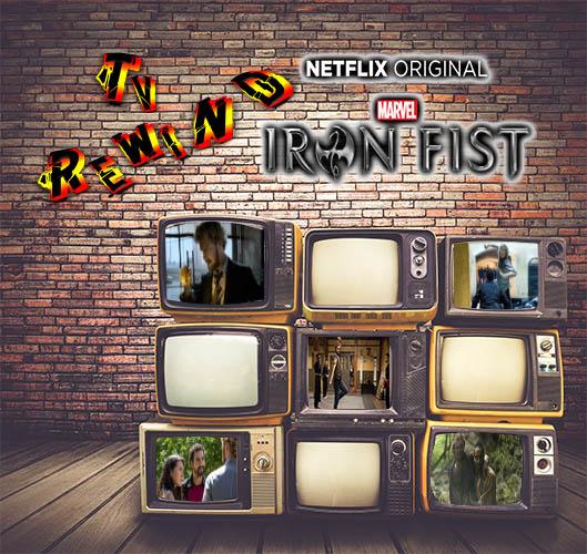 T.R. Iron Fist Icon.jpg
