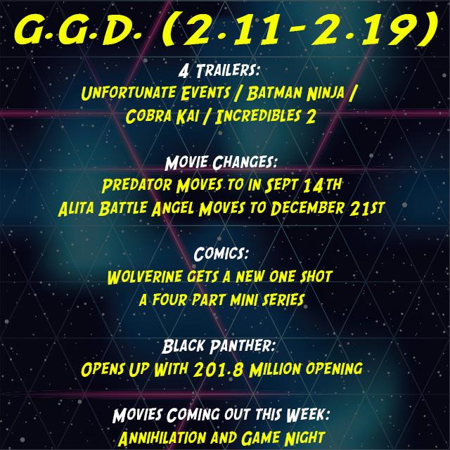 Notes G.G.D. (2.11-2.19).jpg