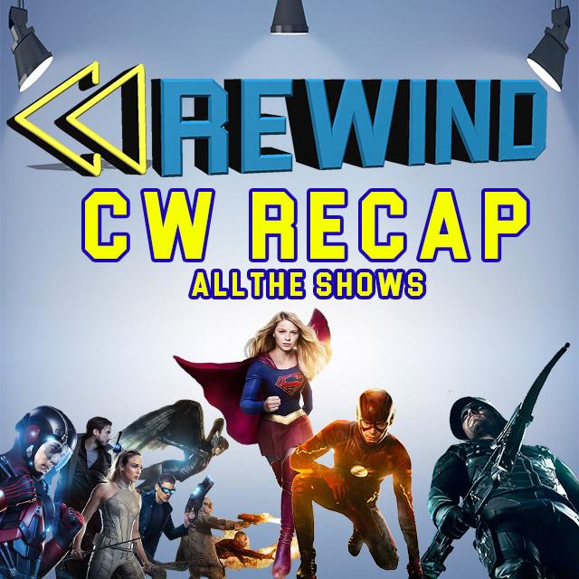 CW Recap Icon.jpg
