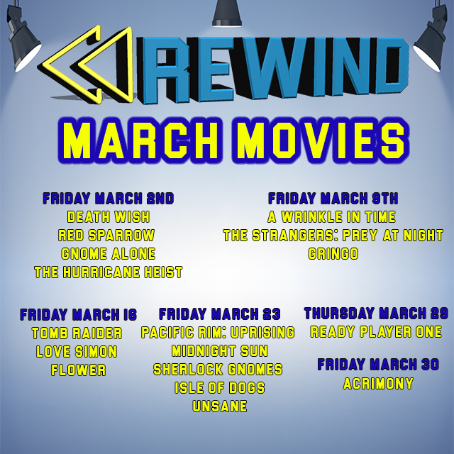 Rewind March List.jpg