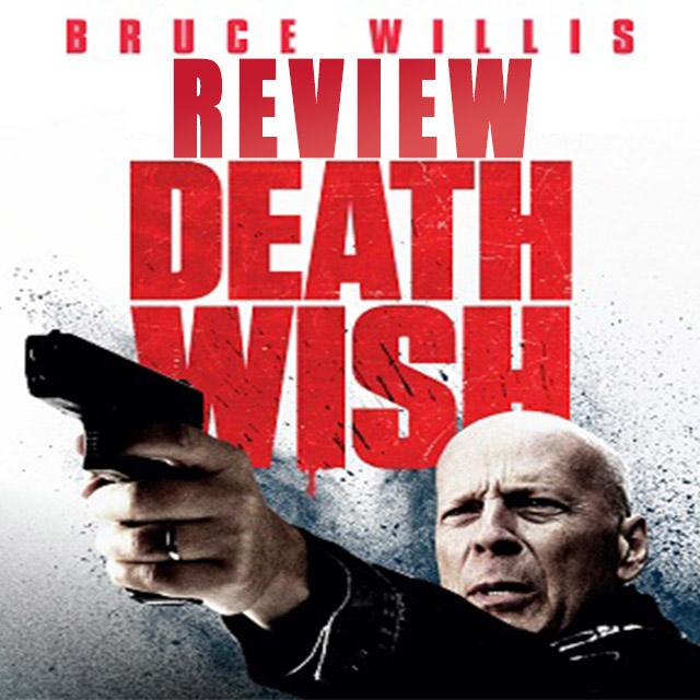 Death Wish Icon.jpg