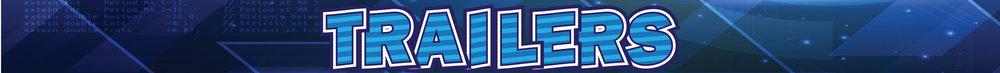 trailers banner v2-01.jpg