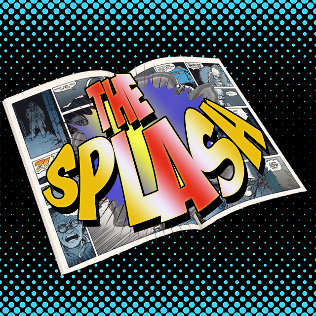 NEW OFFICAL SPLASH LOGO 3.17.18.jpg