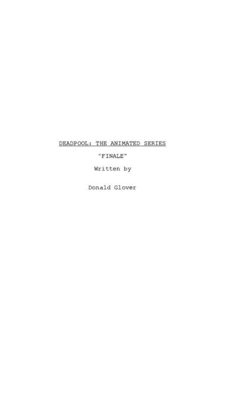 Deadpool-Script-1-863x1540.png