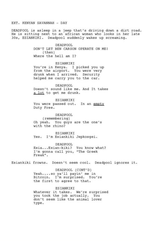 Deadpool-Script-2.png