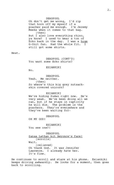 Deadpool-Script-3.png