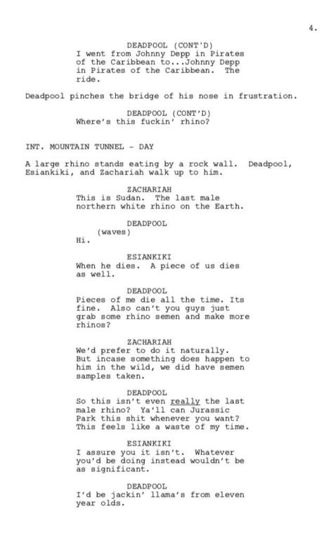 Deadpool-Script-5.png