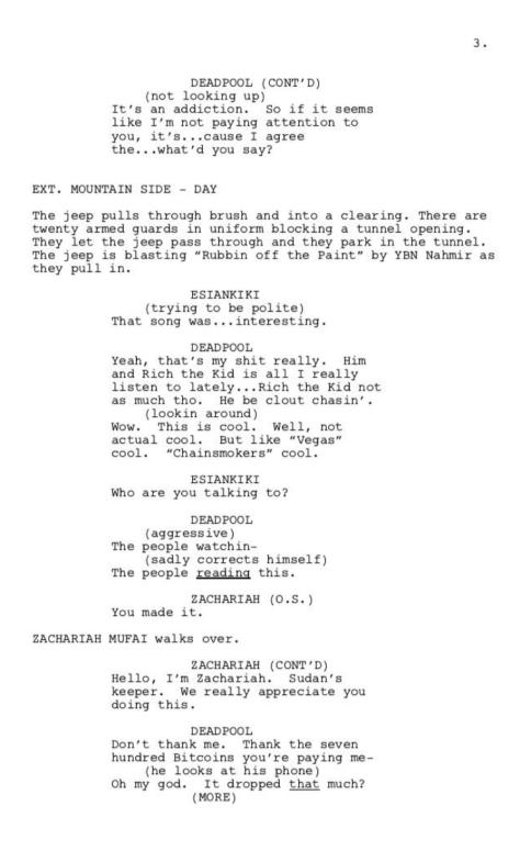 Deadpool-Script-4.png