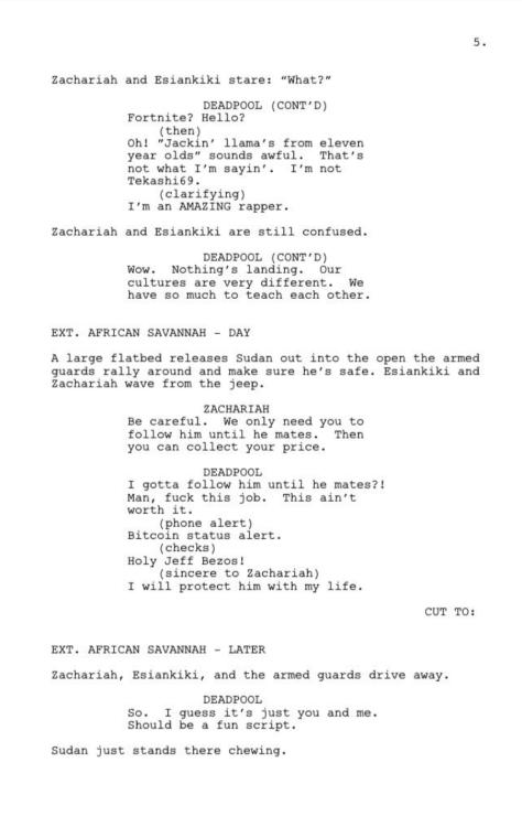 Deadpool-Script-6.png
