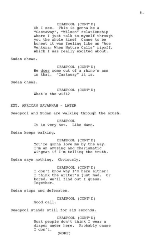 Deadpool-Script-7.png