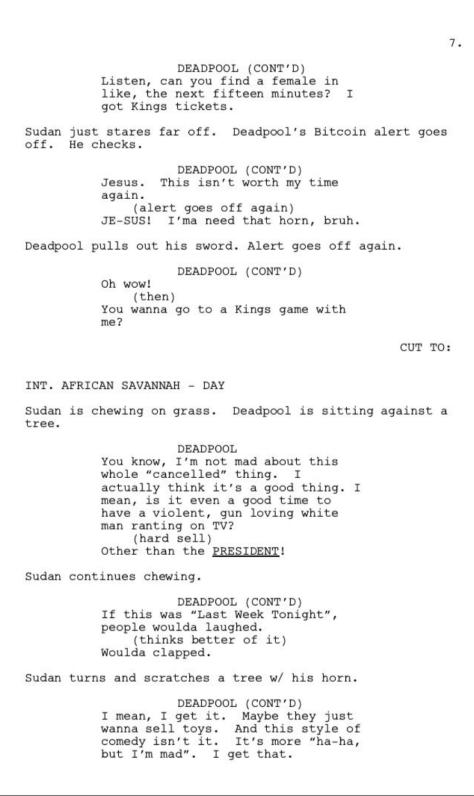 Deadpool-Script-8.png