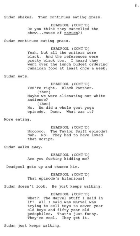 Deadpool-Script-9.png