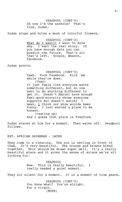 Deadpool-Script-10.png