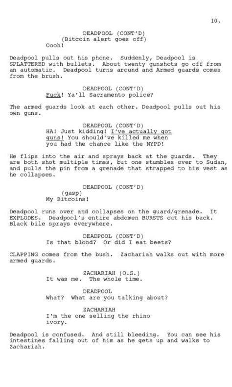 Deadpool-Script-11.png