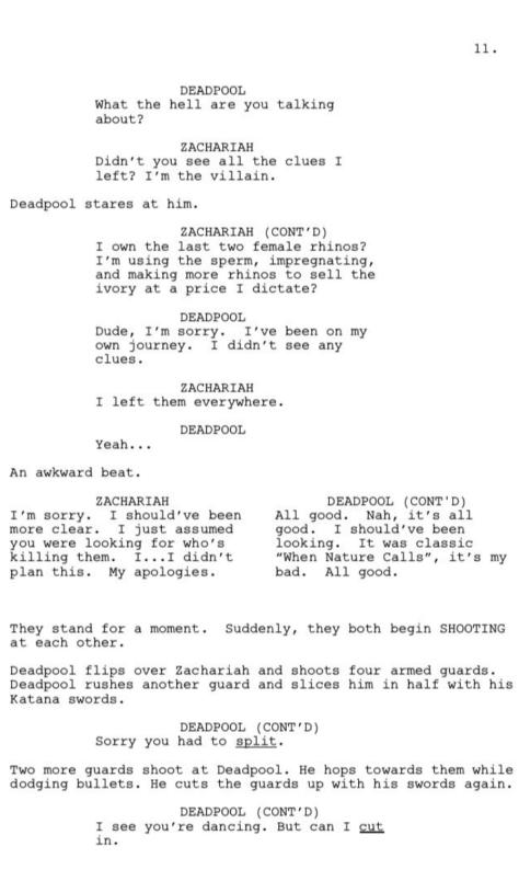 Deadpool-Script-12.png