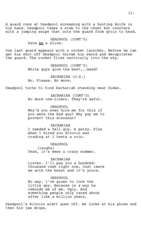 Deadpool-Script-13.png