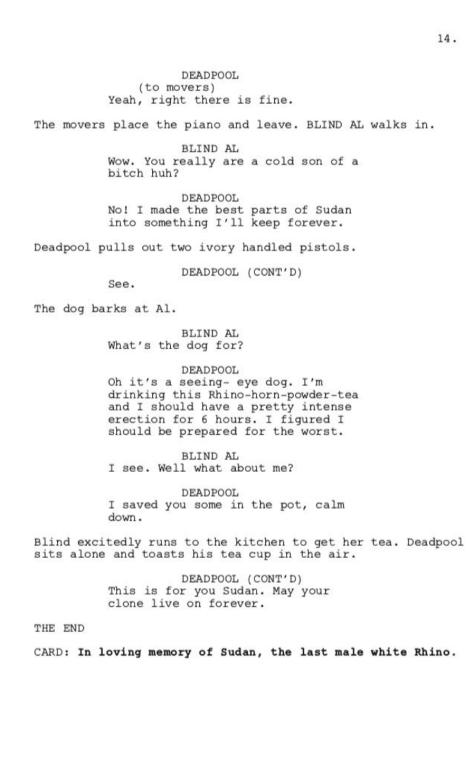 Deadpool-Script-15.png