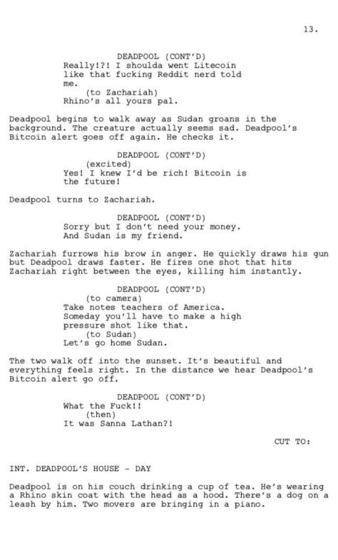 Deadpool-Script-14.png