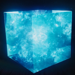 Avengers_Tesseract2012.png