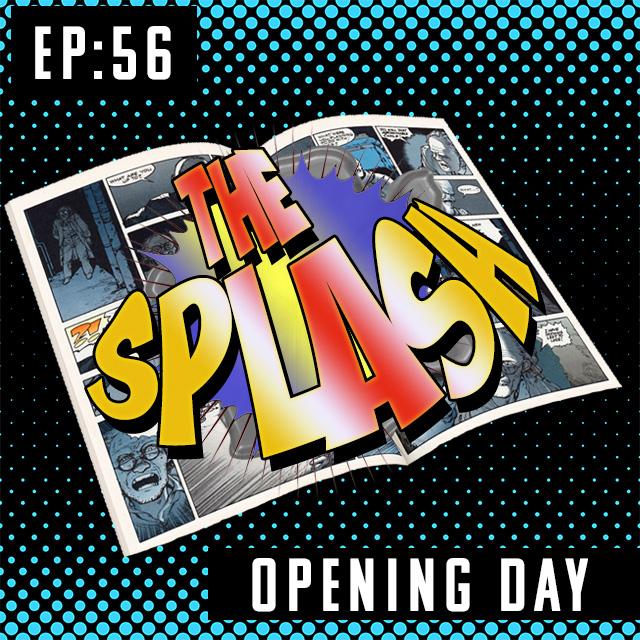 Splash EP56.jpg
