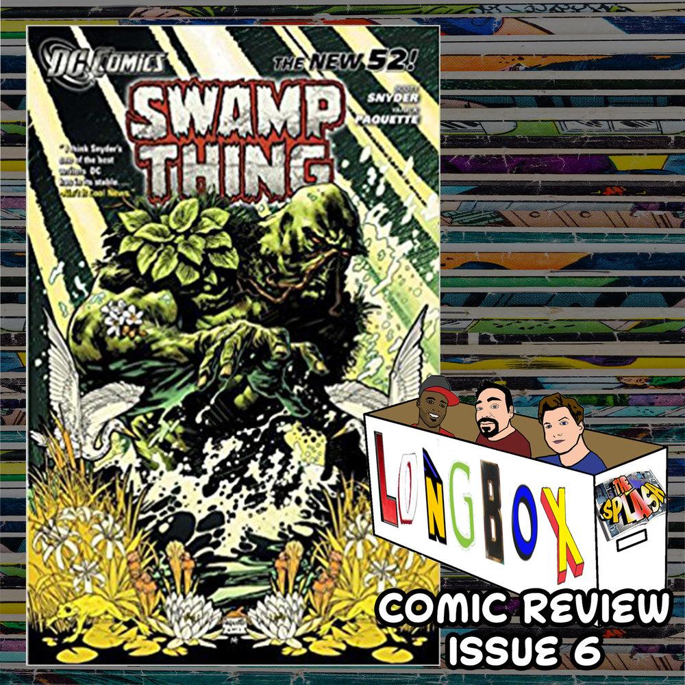 swamp thing icon.jpg