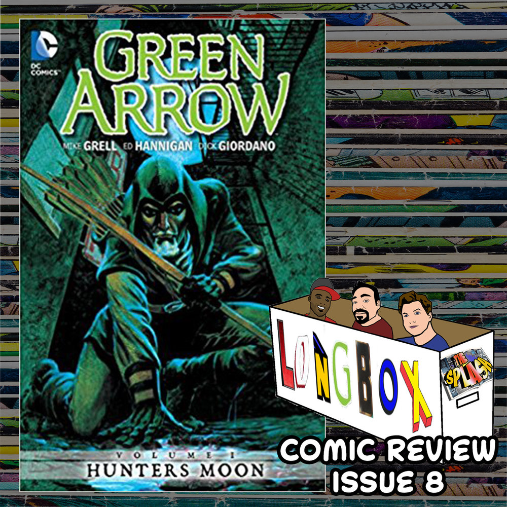 green arrow hunter moon icon.jpg