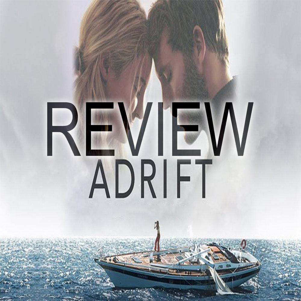 adrift icon.jpg
