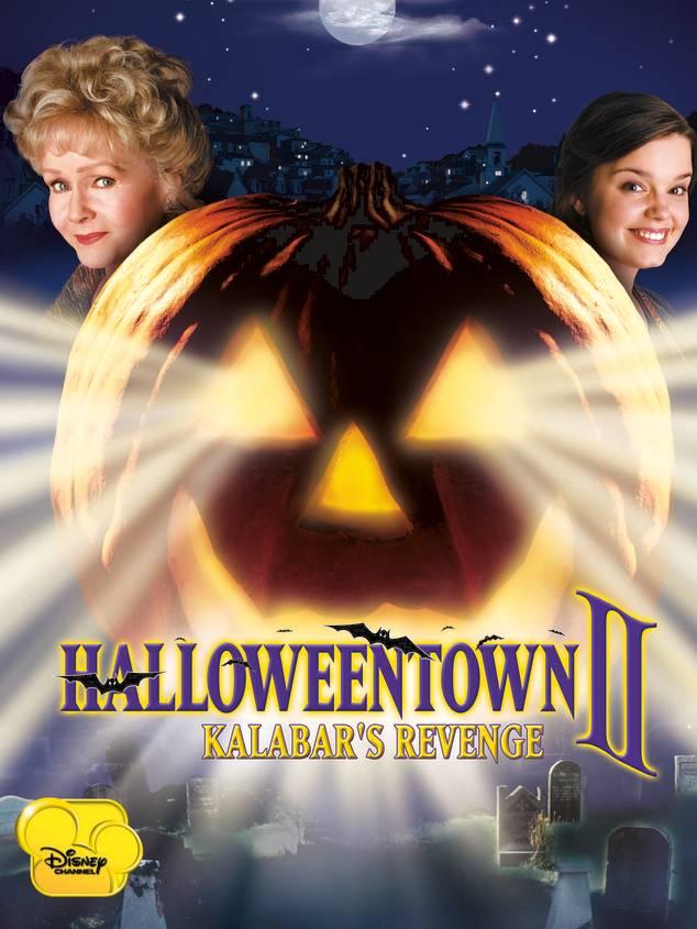 halloweentown2.jpg