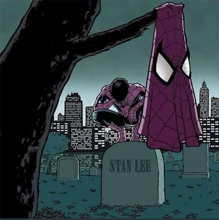 artist-comics-tribute-death-marvel-stan-lee-8-5bea8f549b803__700.jpg